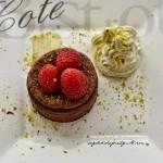 Flan-al-cioccolato-con-cuore-al-pistacchio-5