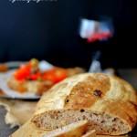 Pane-con-olive-taggiasche-noci-nocciole-e-nigella-5
