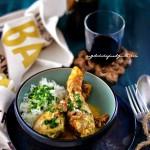 Pollo-yogurt-spezie-riso