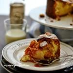 Crostata-alla-ricotta-ciocolato-bianco-e-amarene-3
