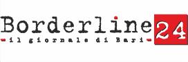 Logo_BL24_2A