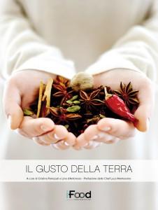 Il_Gusto_Della_Terra_dafnescorner