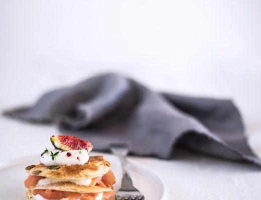 millefoglie-al-salmone-crema-al-mascarpone-e-fichi-5
