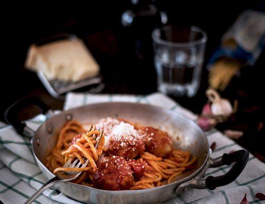 spaghetti-e-polp2tte-spaghetti-and-meatballs1