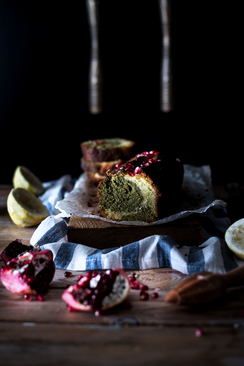 cake-al-limone-e-te-matcha-5