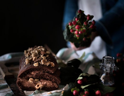 chocolate-mousse-cake-roll-1