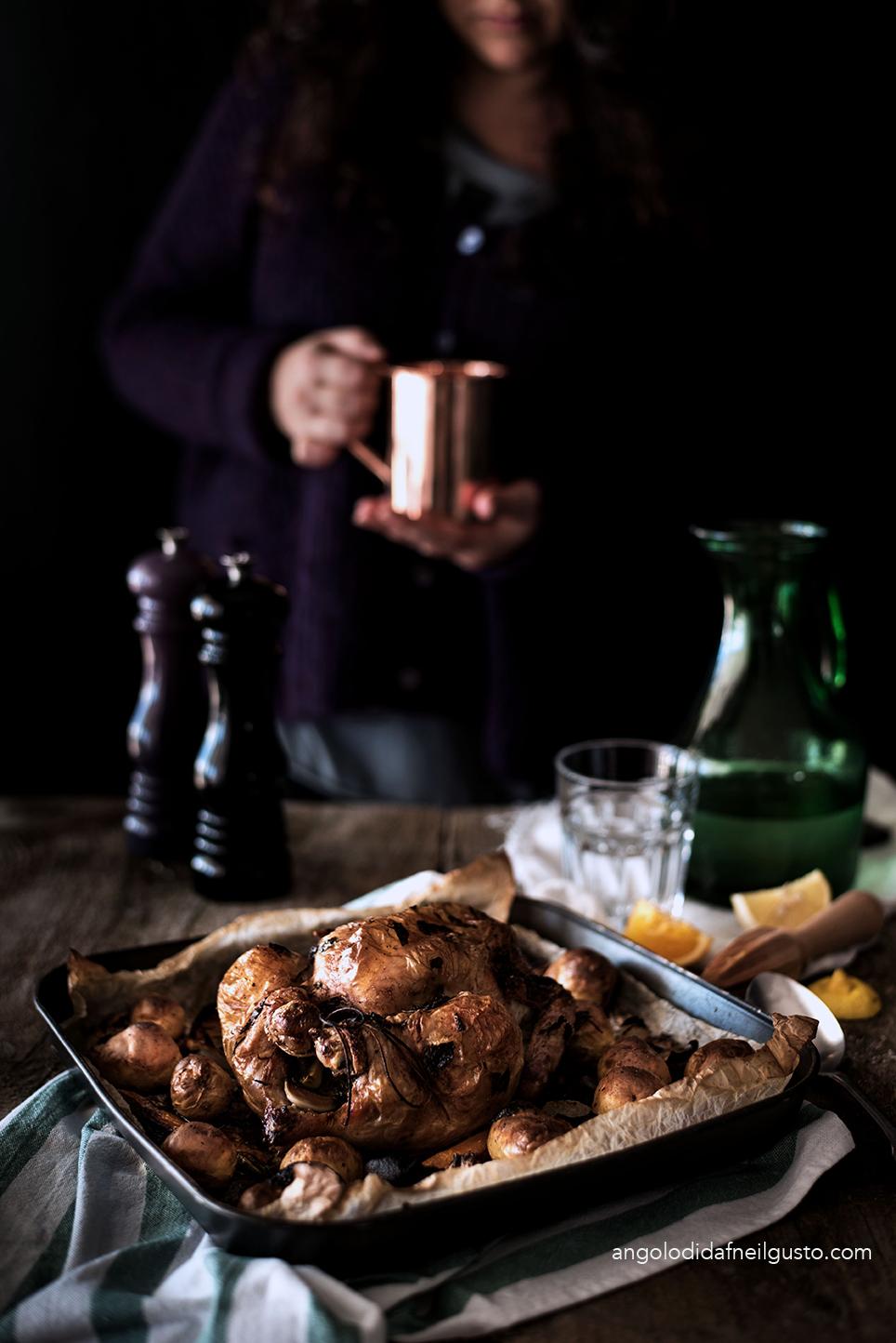 pollo-arrosto-con-verdure-1